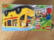 Lego Duplo , Schulbus,