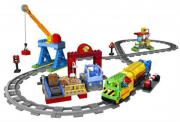 LEGO Duplo Zug