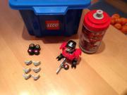 Lego Eishockey