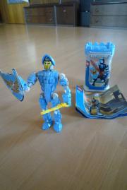 Lego Kingdom Nr 8771 Ritter