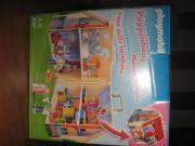 Lego-Puppenhaus 5167