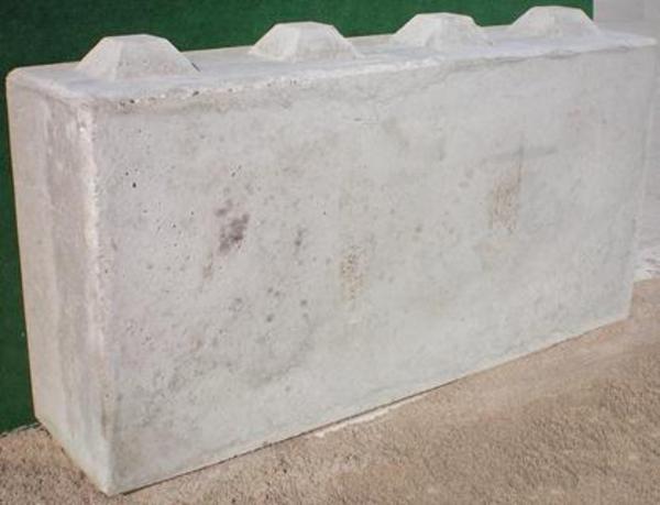 beton aushrten fabulous geschikt voor verfijning of versiering zo makkelijk is beton gieten. Black Bedroom Furniture Sets. Home Design Ideas