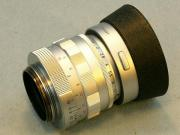 Leica screw Summilux 1 4