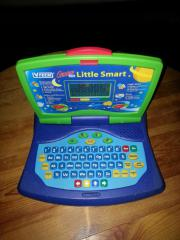 Lerncomputer Spielcomputer Vtech verschiedene Spiel