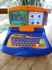Lerncomputer von V-