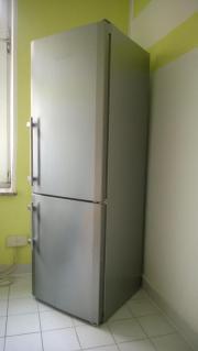 liebherr 3523 k hlschrank freistehend 230l mit gefrierfach. Black Bedroom Furniture Sets. Home Design Ideas
