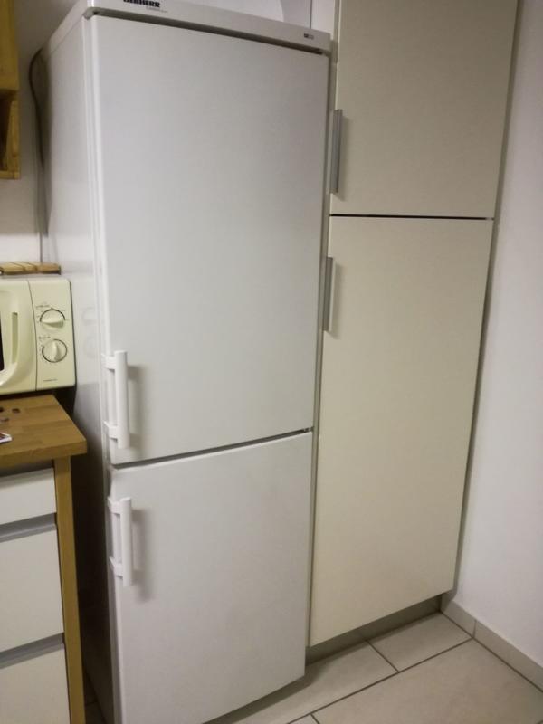 k hlschrank liebherr comfort liebherr kbies 4350 20. Black Bedroom Furniture Sets. Home Design Ideas