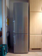 liebherr premium haushalt m bel gebraucht und neu kaufen. Black Bedroom Furniture Sets. Home Design Ideas