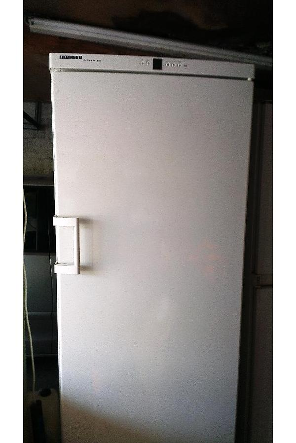 Liebherr Premium No Frost. Cheap Liebherr Cbnpgb Fridge Freezer ...