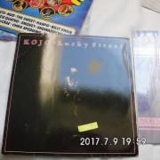 LP Kojo