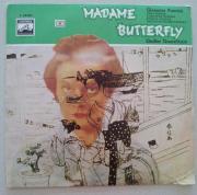 LP Vinyl 10``