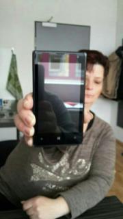 lumia 532 Microsoft