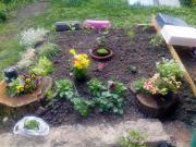 Lust auf Garten?