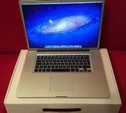 MacBook Pro 6,