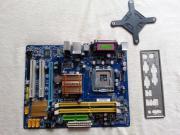 MAINBOARD Gigabyte GA-