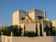 Mallorca - Süd Urlaubsdomizil
