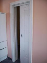Massivholzmöbel Kunststofffenster Haustüren Zimmertüren nach