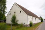 Mehrfamilienhaus nahe Ostsee