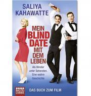 Mein Blind Date mit dem