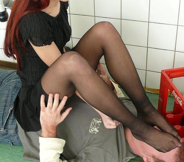 Er Sucht Sie Erotik Berlin