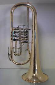 Melton Konzert Flügelhorn