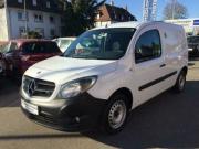 Mercedes-Benz Citan 109 CDI lang