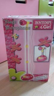 Mikrofon für Kinder