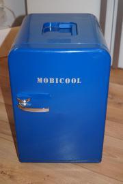 Mobicool F15 Thermoelektrischer