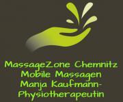 Mobile Massagen