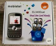 Mobistel EL340 Dual