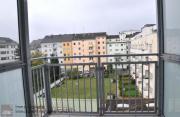 Moderne, helle Stadtwohnung