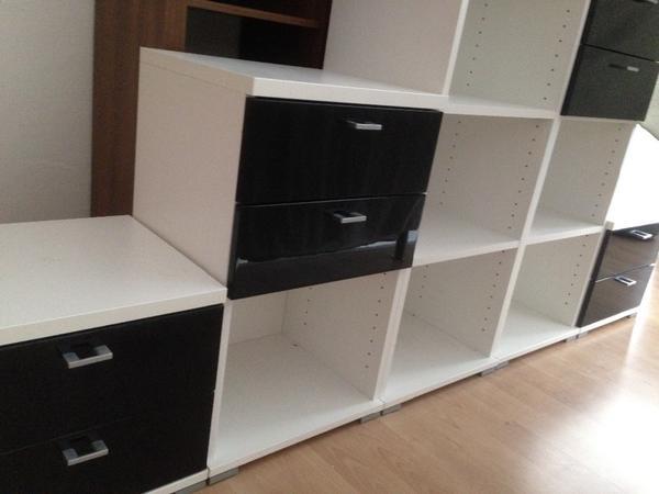 Möbel/Regale Weiß/ » Schränke, Sonstige Schlafzimmermöbel