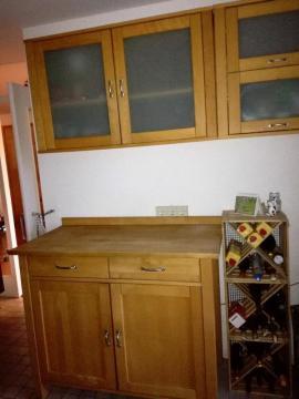 küchenmöbel | local24 kostenlose kleinanzeigen - Möbelum Küche