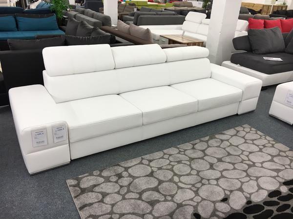 Big Sofa Angebot. Beautiful Big Sofa With Big Sofas Angebote With ...