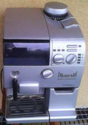 Moreno Espresso-Kaffeevollautomat