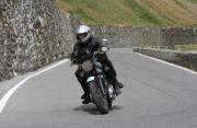 Motorrad Tour ?