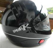 Motorradhelm Schuberth SprintR Gr XS