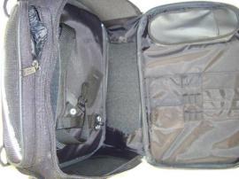 Motorradtaschen und -stiefel zu verkaufen: Kleinanzeigen aus Allersberg - Rubrik Motorradbekleidung Herren