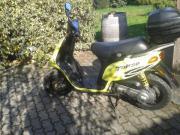 Motorroller PIAGGIO TPH