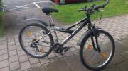 Mountain-Bike 26