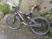 Mountainbike Univega Ram