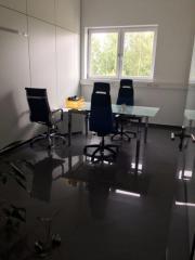 Nachmieter Büroräume -4