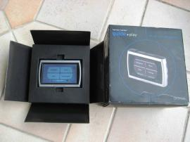 Navi harman kardon GPS-500 TMC: Kleinanzeigen aus Gründau - Rubrik Navigationssysteme