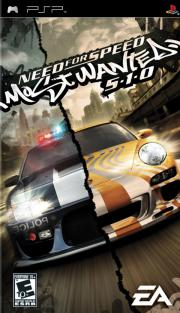 Need for Speed-