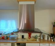 Dunstabzugshaube abluft haushalt möbel gebraucht und neu