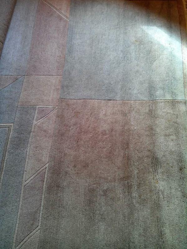 Nepal Teppich ca. » Teppiche