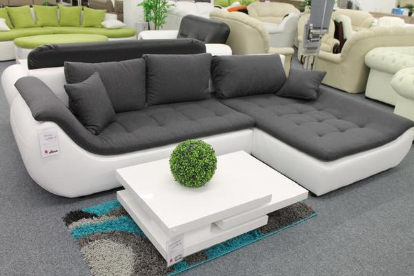 neu g nstige sofa ecksofa modern berlin top couch m bel in. Black Bedroom Furniture Sets. Home Design Ideas