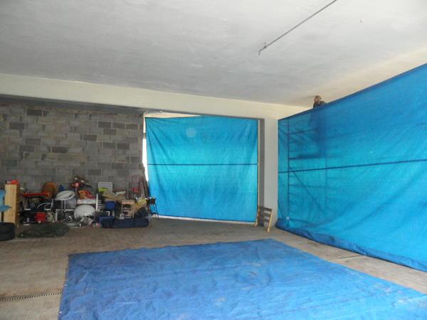 Neu helle geflieste » Vermietung 2-Zimmer-Wohnungen