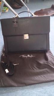 neue Aktentasche - Thierry