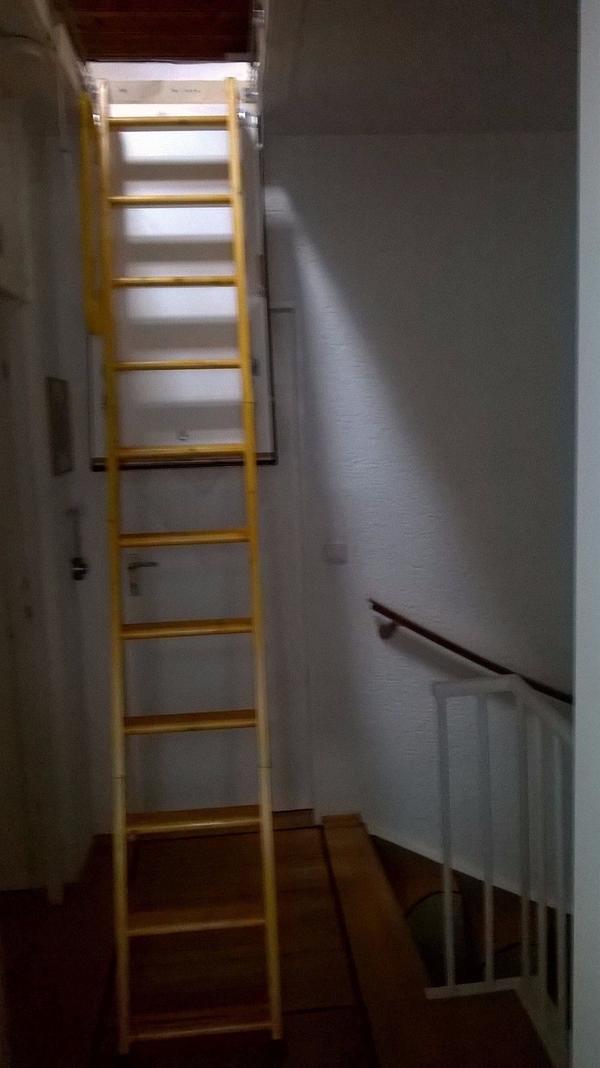 treppe kaufen treppe gebraucht. Black Bedroom Furniture Sets. Home Design Ideas